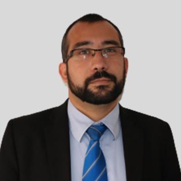 Vicente-rodriguez
