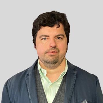 Pablo-Navalon